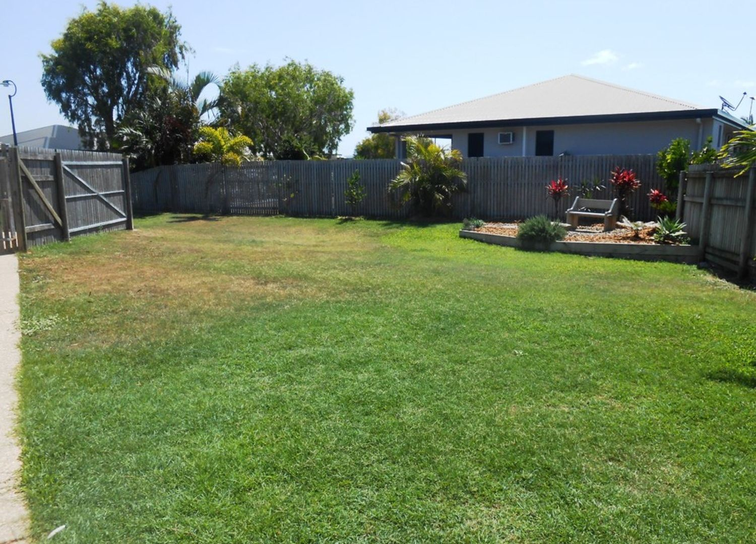 1 Porpoise Place, Andergrove QLD 4740, Image 8