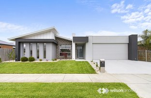 Picture of 9 Wilkerson Way, Traralgon VIC 3844