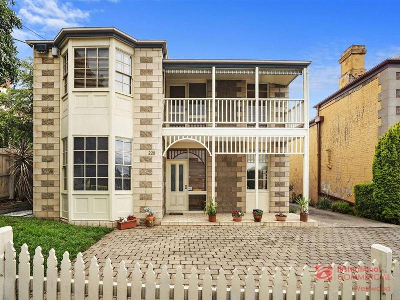 228 La Trobe Terrace, Geelong West VIC 3218, Image 0