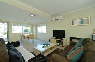 Picture of 3/9 Cavella Drive, Glen Eden QLD 4680