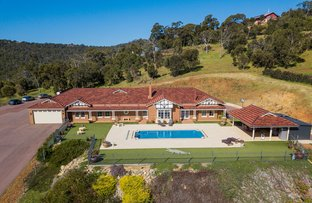 Picture of 57 Weir Road, Baskerville WA 6056