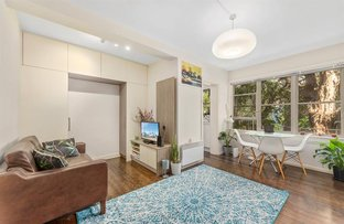 Picture of 8/64 Bayswater Rd, Rushcutters Bay NSW 2011