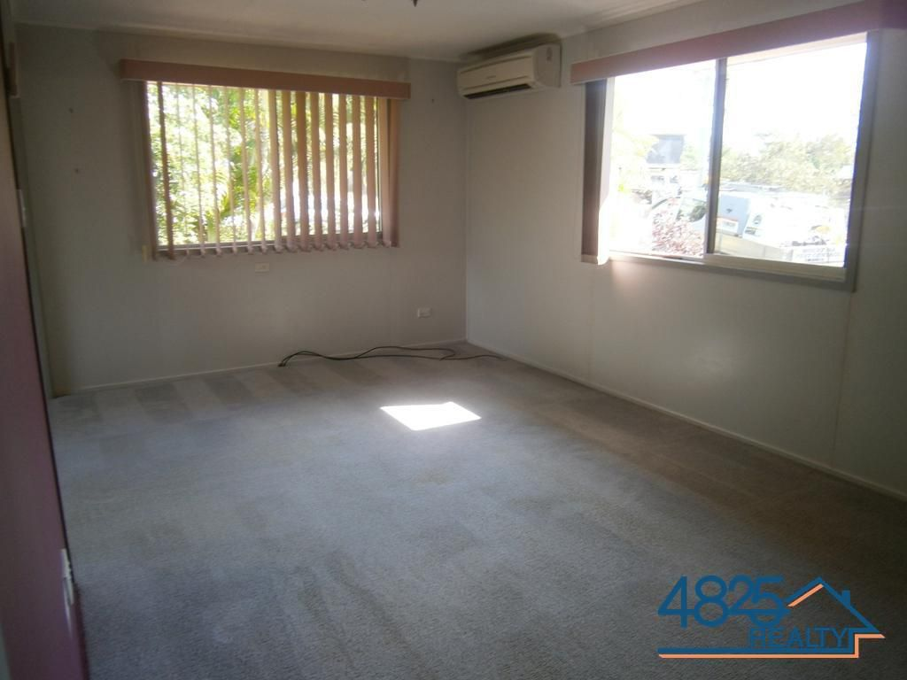 14 Joyce Street, Mount Isa QLD 4825, Image 2
