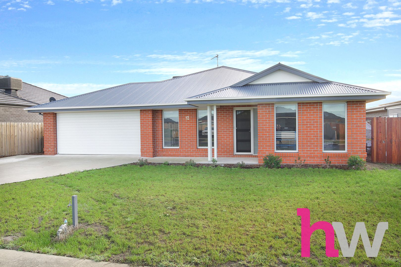 12 Glenmore Street, Winchelsea VIC 3241, Image 1