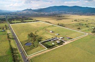 Picture of 19 Smiths Road, Scone NSW 2337