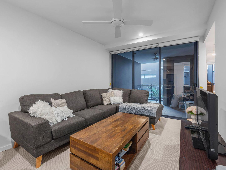 2315/35 Burdett Street, Albion QLD 4010, Image 1