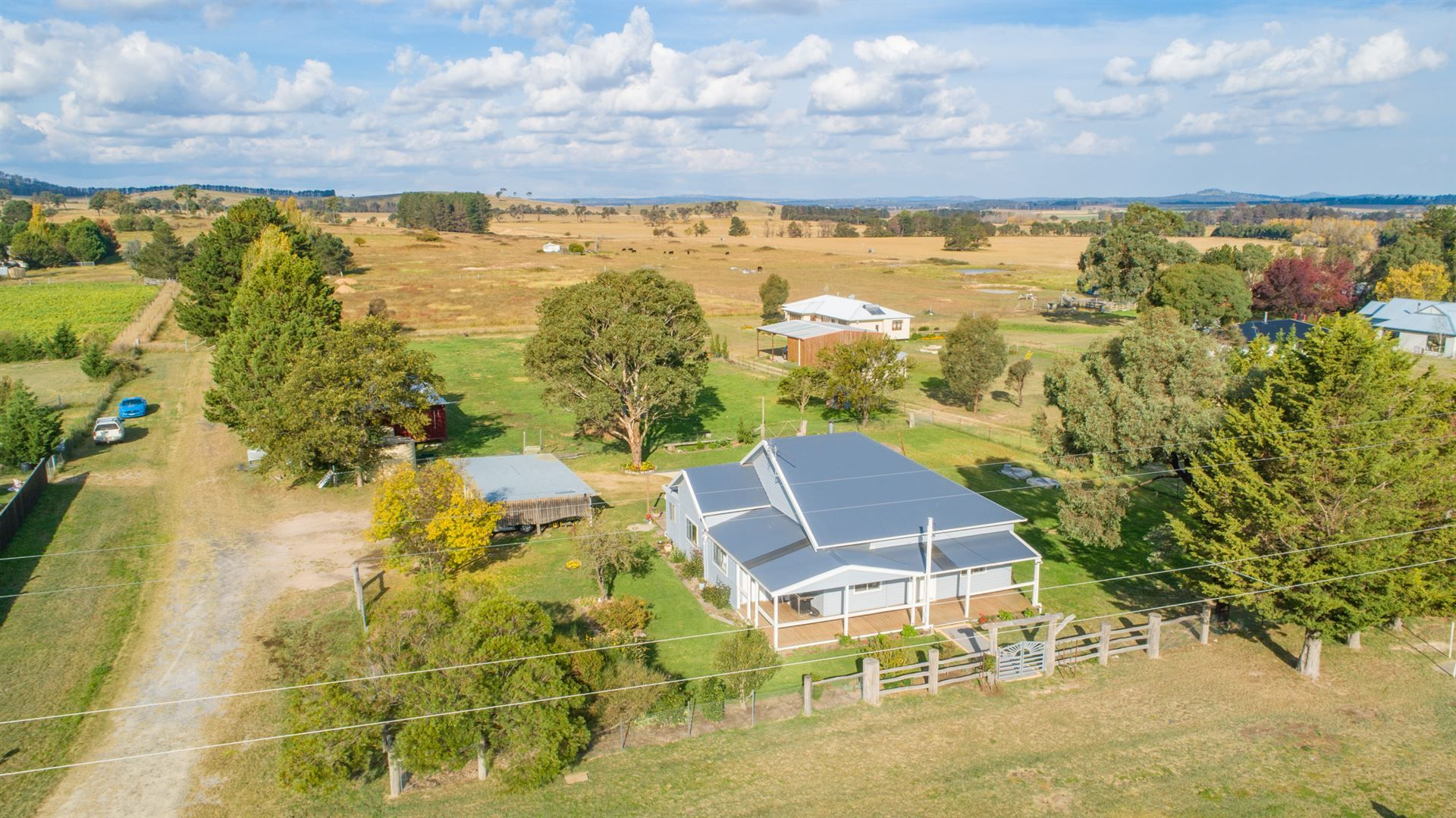 25 Eastern Avenue - Kentucky NSW 2354, Uralla NSW 2358, Image 2