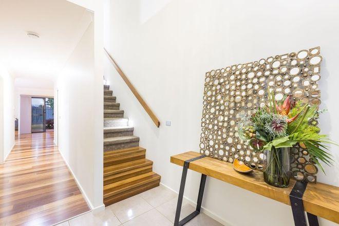 Picture of 6 Brassie Place, MILDURA VIC 3500