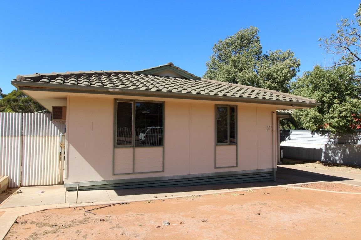 95 Hurcombe Crescent, Port Augusta West SA 5700, Image 1