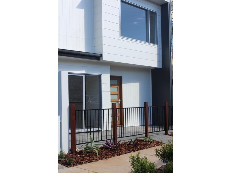 23 Tinnanbar Terrace, Maroochydore QLD 4558, Image 2