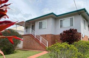 Picture of 6 Marjorie Street, Coffs Harbour NSW 2450