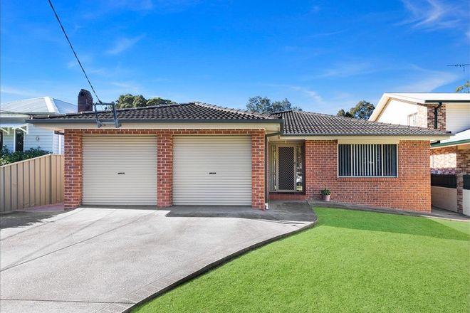 Picture of 20 Carramar Crescent, MIRANDA NSW 2228