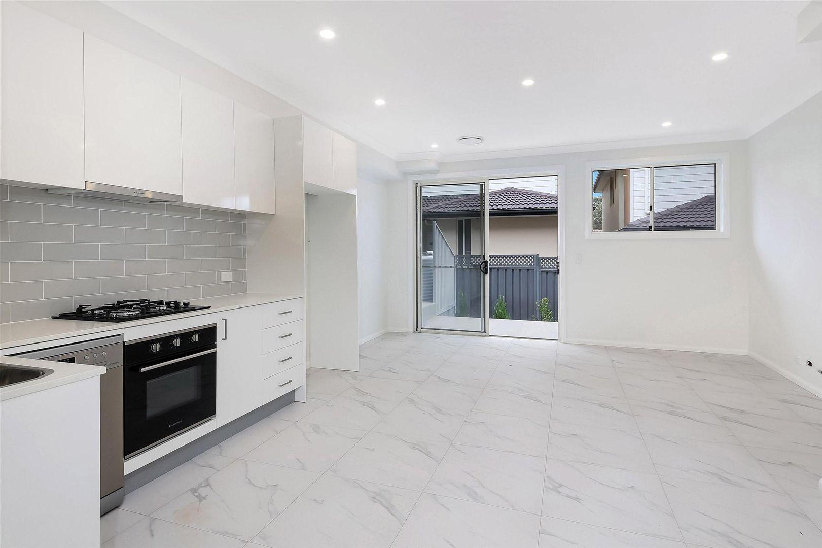 215 Targo Road, Girraween NSW 2145, Image 1