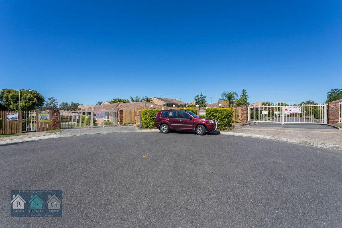 61/26 Argonaut Street, Slacks Creek QLD 4127, Image 9