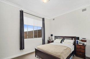 Picture of 6/58 Warren Road, Marrickville NSW 2204