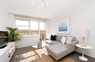 Picture of 13/322 Arden Street, Coogee NSW 2034