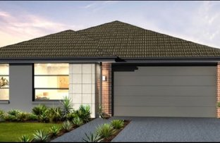 Picture of LOT 28 THE DOVER, Richlands QLD 4077