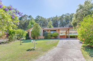44 Murray  Road, Cardiff NSW 2285
