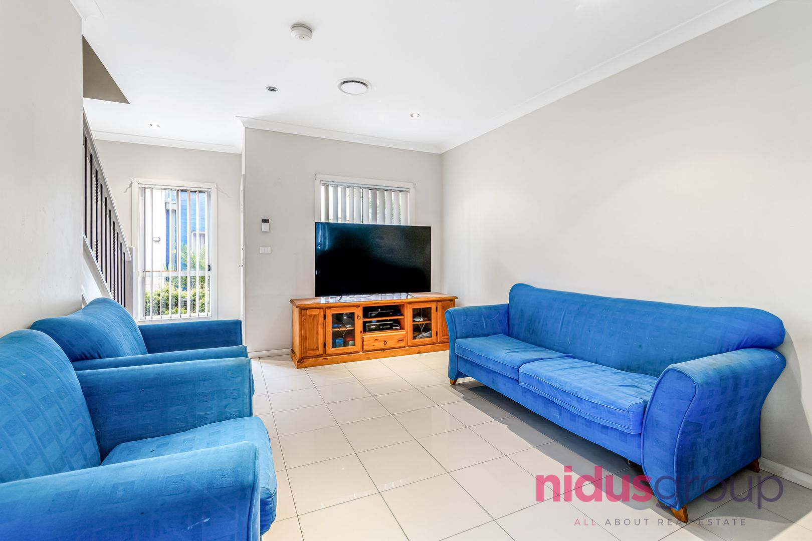 6/17 Beatrice Street, Rooty Hill NSW 2766, Image 2