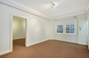 Picture of 2/12A Springfield Avenue, Potts Point NSW 2011