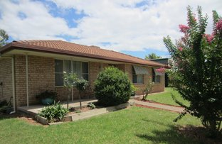Picture of 21 Gill Street, Moonbi NSW 2353