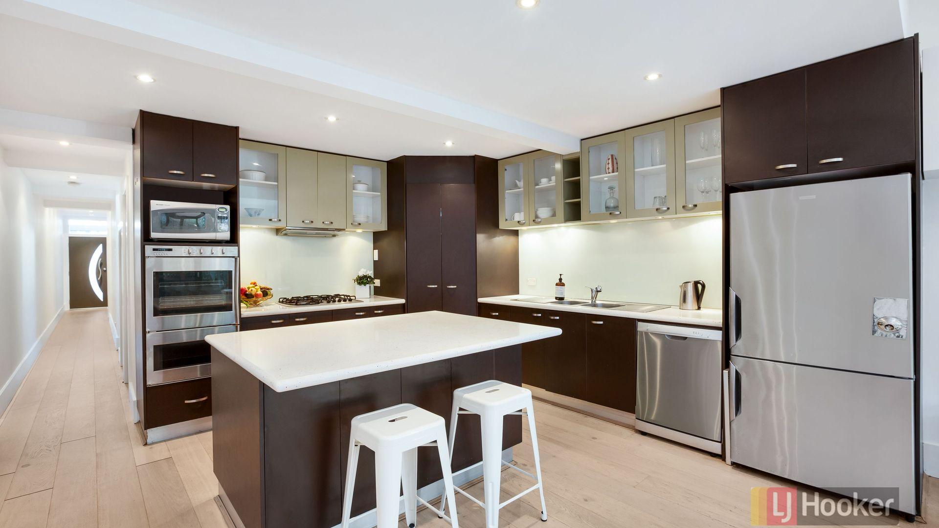 29 Halloran Street, Lilyfield NSW 2040, Image 1