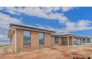 Picture of 1 Connelly Drive, Kelso NSW 2795