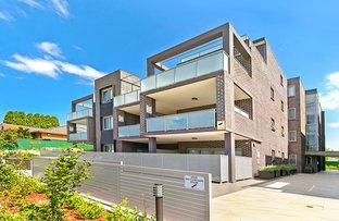 Picture of 33/564-570 Liverpool Road, Strathfield South NSW 2136