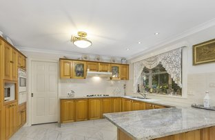Picture of 19 Crestview Drive, Glenwood NSW 2768