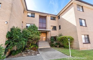 Picture of 2/2 Muriel Street, Hornsby NSW 2077