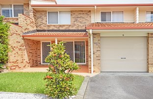 Picture of 15/3-7 Monterey Avenue, Banora Point NSW 2486