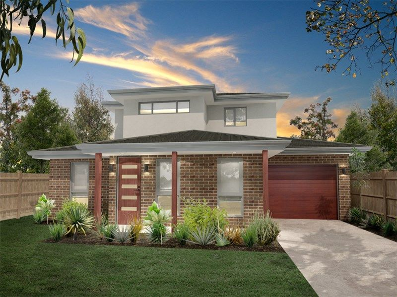 13A Great Western Drive, Vermont South VIC 3133, Image 0