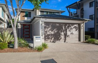 Picture of 701 North Hill Drive, Robina QLD 4226
