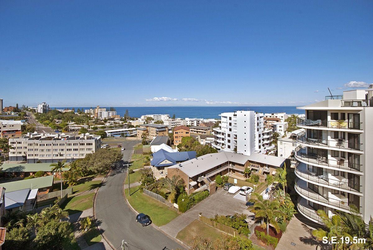 15 Saltair Street, Kings Beach QLD 4551, Image 2