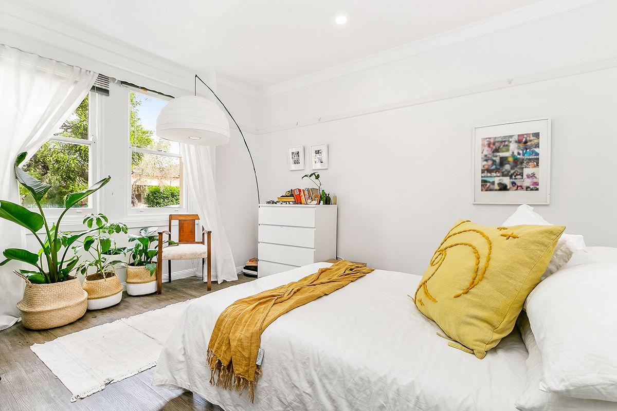 216 Corunna Road, Petersham NSW 2049, Image 1