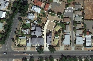 Picture of Lot 3 and 4/56 Sternberg Street, Bendigo VIC 3550