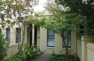 Picture of 2/21 Stinton Avenue, Newtown VIC 3220