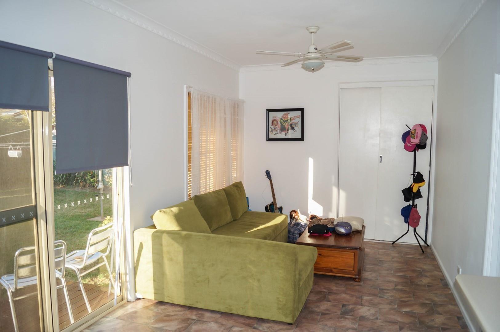 14 Laughton Street, Dubbo NSW 2830, Image 2
