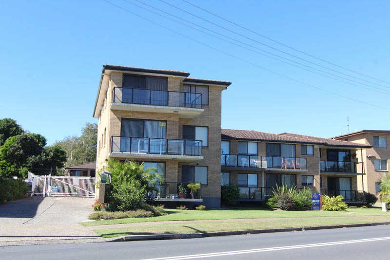 """9 """"Wallis View"""" 76-78 Little Street, Forster NSW 2428, Image 0"""