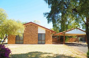 Picture of 1 Helensvale, Moree NSW 2400