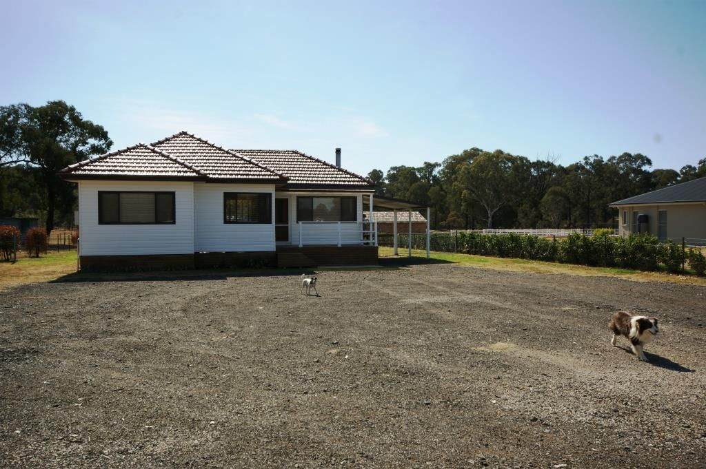 269 Reynolds Road, Londonderry NSW 2753, Image 1