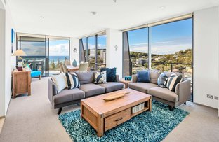 Picture of Unit 2131/2-14 The Esplanade, Burleigh Heads QLD 4220