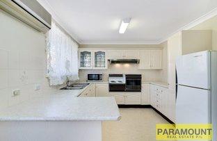 Picture of 37/192 Penshurst Street, Penshurst NSW 2222