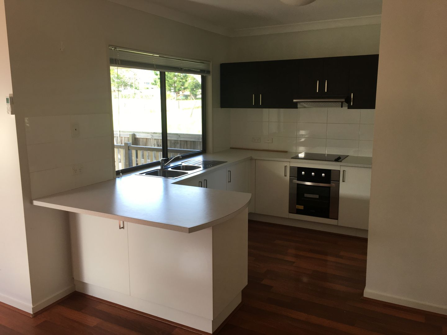 2/ 31/2/ 31 Walloon Rd, Rosewood QLD 4340, Image 0