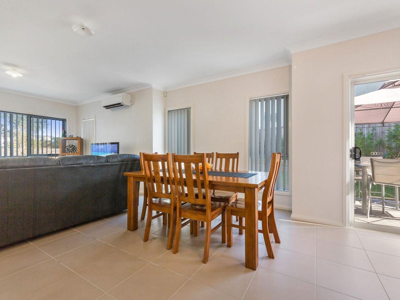 10A Horace Street, Middleton Grange NSW 2171, Image 1