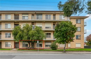 Picture of 34/43-49 Leader Street, Goodwood SA 5034