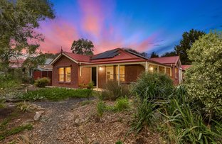 Picture of 1/1 Symonds Drive, Mount Barker SA 5251