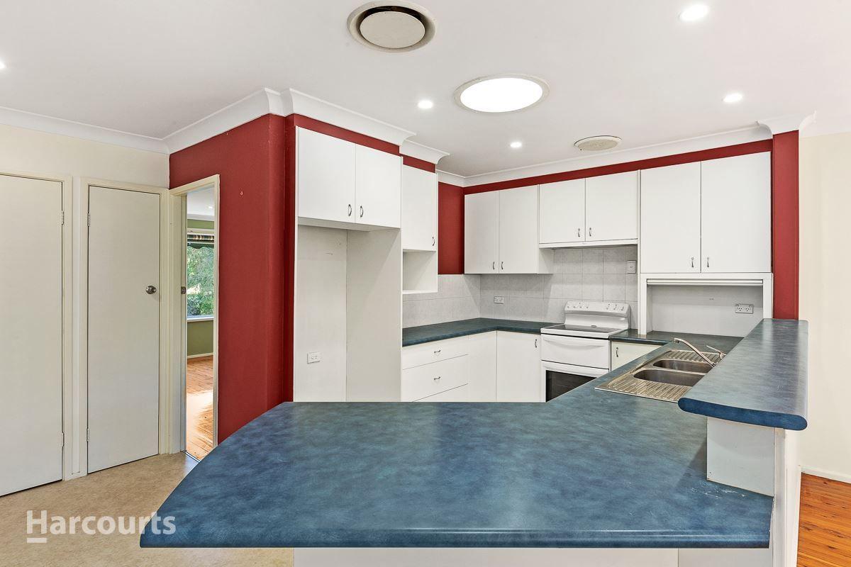 14 Yimbala Street, Rydalmere NSW 2116, Image 2
