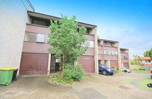 Picture of 10/323 Stacey Street, Bankstown NSW 2200