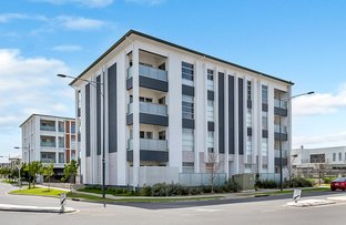 Picture of 5/164 East Parkway, Lightsview SA 5085